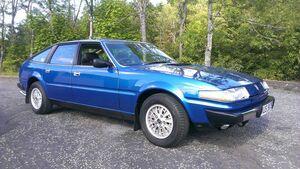 2000-3500 Hatchback